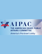 aipac-american-israel-public-affairs-committee