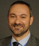 Emanuele-Ottolenghi