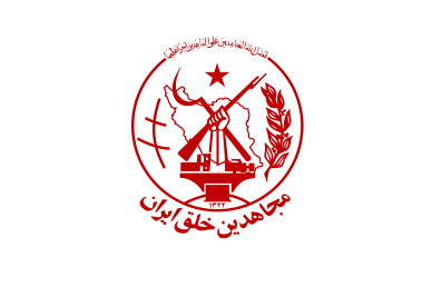 People's-Mujahedin-of-Iran-MEK