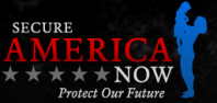 Secure America Now