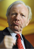 joe-lieberman