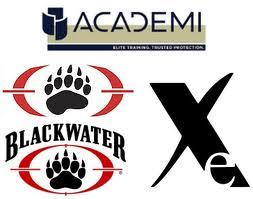 academi-blackwater-xe