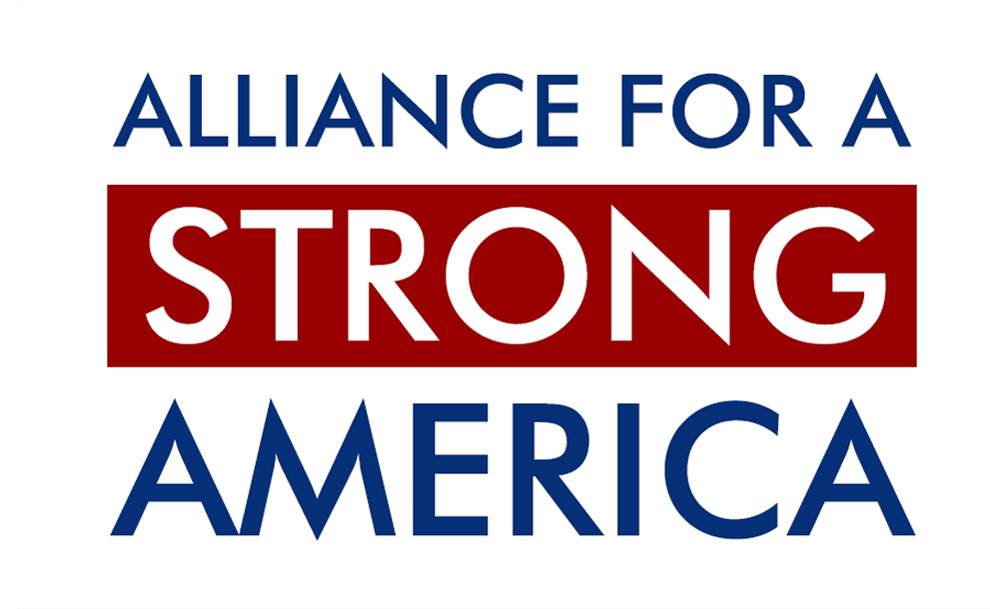 alliance-for-a-strong-america
