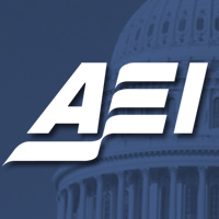 american-enterprise-institute-AEI