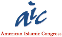 american-islamic-congress