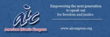 american-islamic-congress