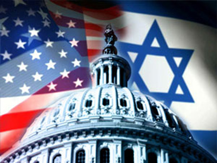 american-israel-public-affairs-committee-AIPAC
