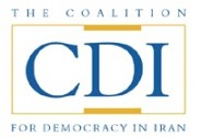 coalition-for-democracy-iran