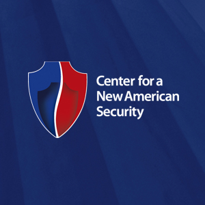 center-for-a-new-american-security