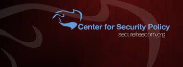 center-for-security-policy-CSP