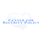 center-for-security-policy