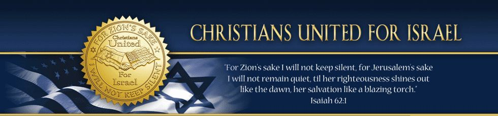 christians-united-for-israel