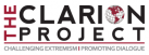 clarion-project