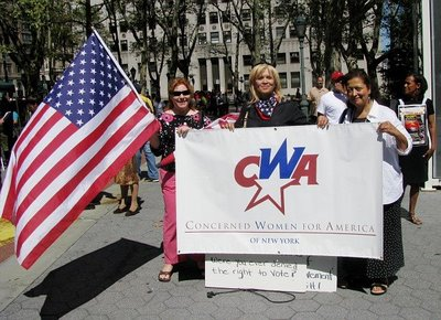 concerned-women-for-america