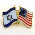 Pro-Israel Debate