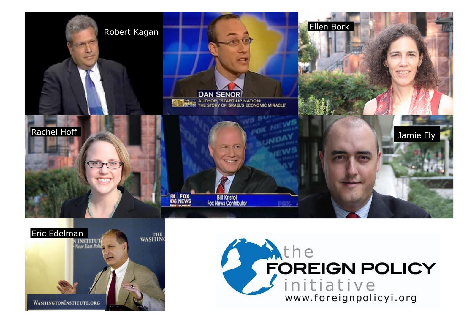 foreign-policy-initative