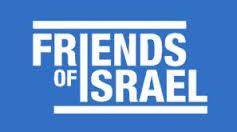 friends-of-israel-initiative-FOII