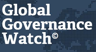 global-governance-watch-GGW
