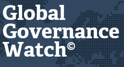 global-governance-watch-GGW