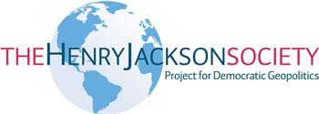 henry-jackson-society
