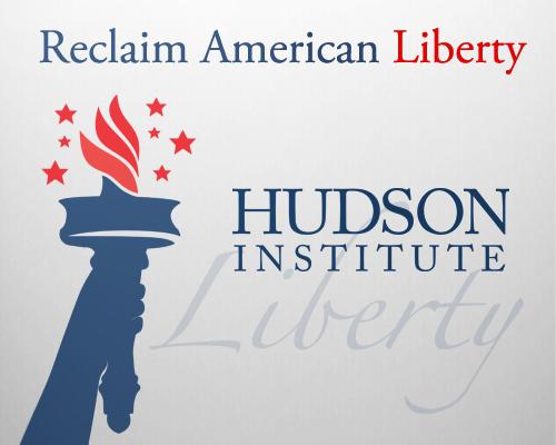 hudson-institute