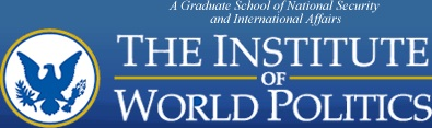 institute-of-world-politics