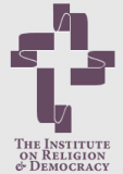 ird-institute-religion-democracy