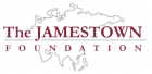 jamestown-foundation