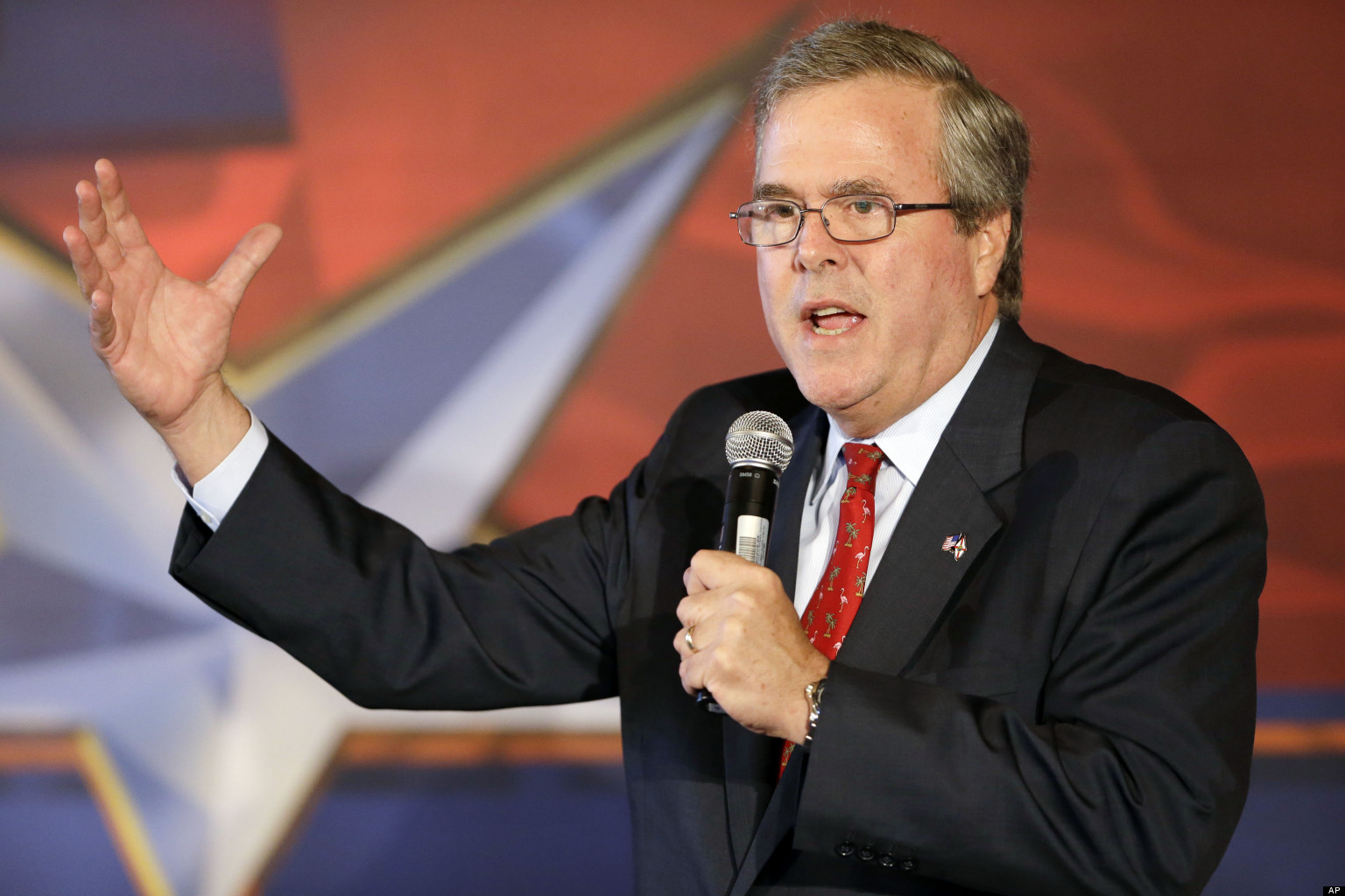 jeb-bush-foreign-policy