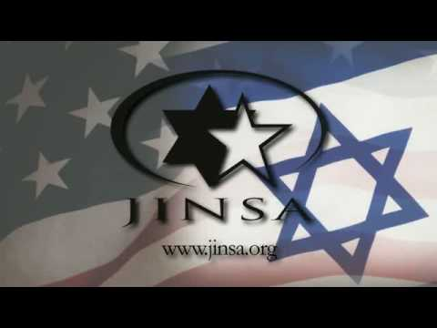 jewish-institute-national-security-affairs-jinsa