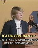kathleen-bailey-NIPP