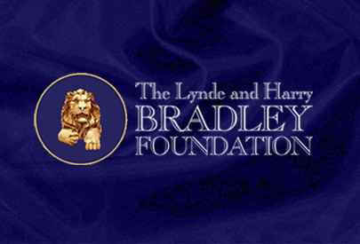 lynde-and-harry-bradley-foundation