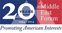 middle-east-forum-MEF