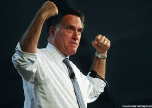 romney-foreign-policy