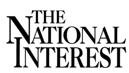 national-interest