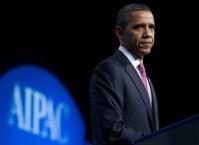 obama-aipac-war-iran