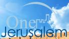 one-jerusalem