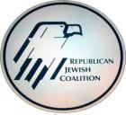 republican-jewish