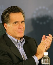 mitt-Romney-foreign-policy
