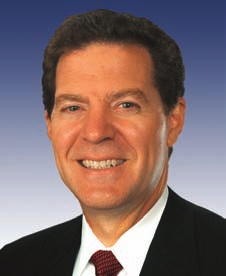 sam-brownback