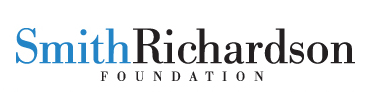 smith-richardson-foundation