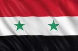 syria-hawks