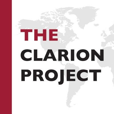 the-clarion-project