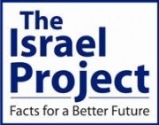 israel-project