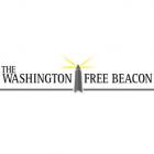 free-beacon
