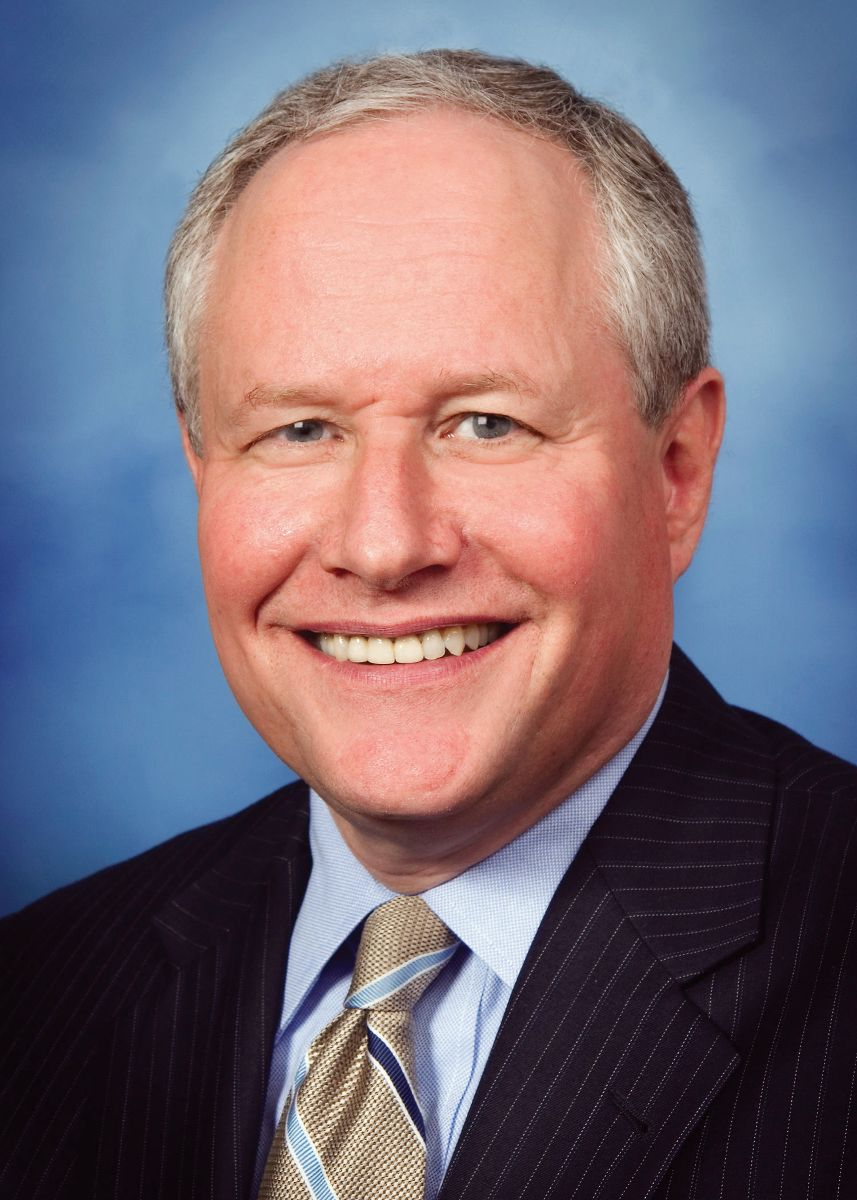 william-bill-kristol