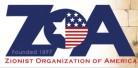 zionist-organization-america