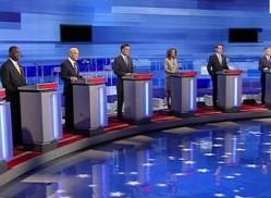 GOP_Debate.jpg