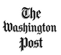 Washington_post_logo_thumb.jpg