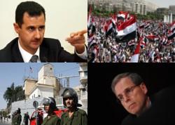 assad-embassy-ford-syria_thumb.jpg